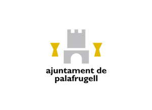 Council of Palafrugell
